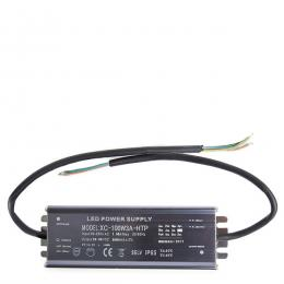 Driver No Dimable Foco Proyector LED 100W - Imagen 2