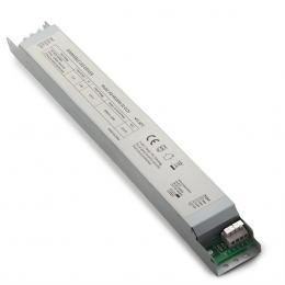 Driver Dimable Triac LEDs 100W 12V 8300 Ma - Imagen 2