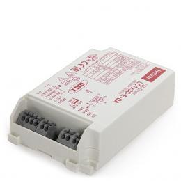 Driver LED Dimable Helvar Dali 30W 350/500/700Ma - Imagen 4