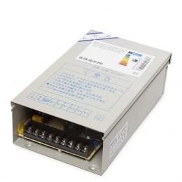Driver 350W 5V IP65 Pixel LED - Imagen 3