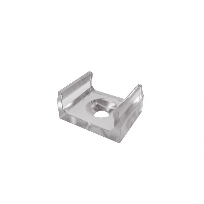 Clip Mini Perfíl Tipo A - Imagen 1
