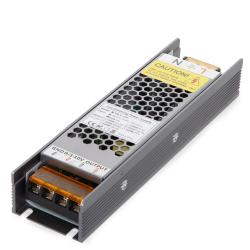 Transformador Regulable LED 0-10V 100W IP25