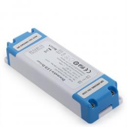 Driver Regulable 0-10V Plafón / Placa /Downlight LED 25W - Imagen 2