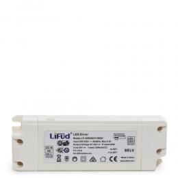 Driver LIFUD 63W 500MA - Imagen 2