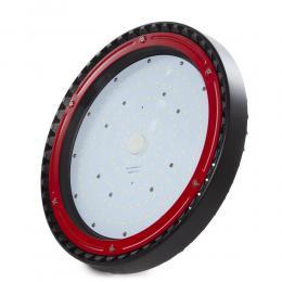 Campana LED 100W SMD Philips - Imagen 2