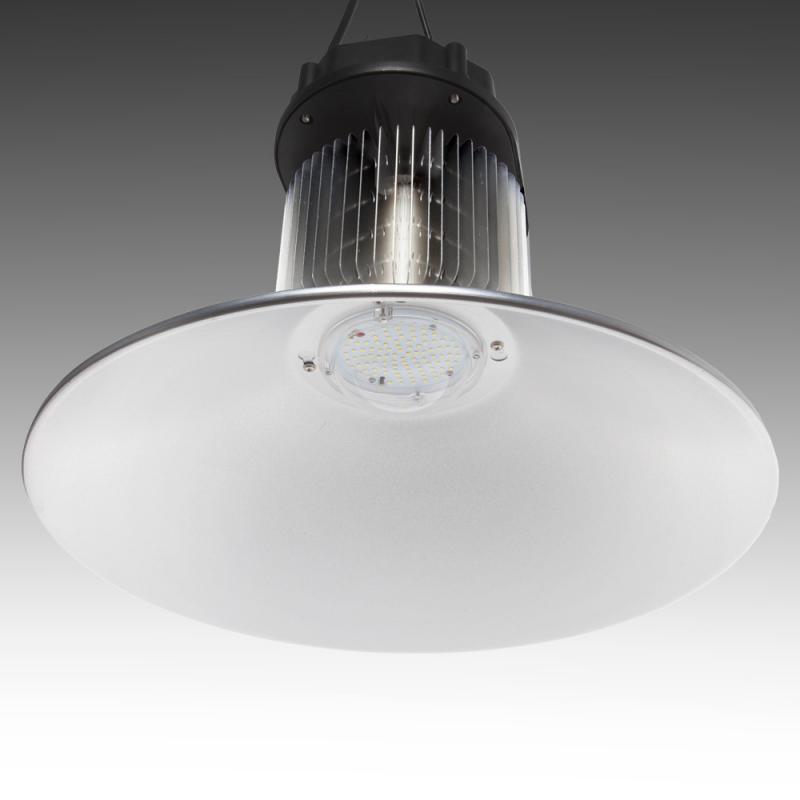 Campana LED 100W SMD Philips - Imagen 1