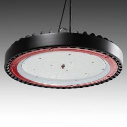 Campana LED 100W SMD Philips UFO - Imagen 1