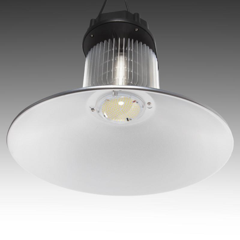 Campana LED 200W SMD Philips - Imagen 1