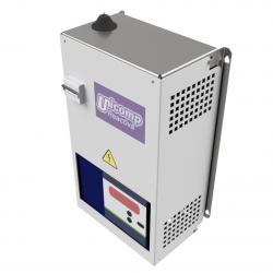 Batería de Condensadores  i-save box+ 7,5kvar - Imagen 1