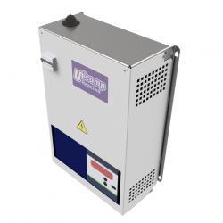 Batería de Condensadores  i-save box+ 30kvar - Imagen 1