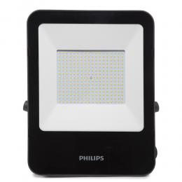 Proyector LED PHILIPS Ledinaire 150W 15.000Lm - Imagen 2
