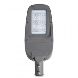 Farola LED IP66 60W 120Lm/W Philips 3030 Driver Meanwell FDL-65 - Imagen 2
