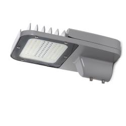 Farola LED IP66 60W 140Lm/W Philips 3030 Driver Meanwell HLG - Imagen 1