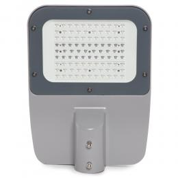 Farola LED IP66 60W 140Lm/W Philips 3030 Driver Meanwell HLG - Imagen 2