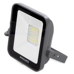 Proyector LED PHILIPS Ledinaire  10W 1.000Lm