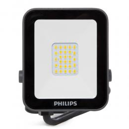 Proyector LED PHILIPS Ledinaire  10W 1.000Lm - Imagen 2