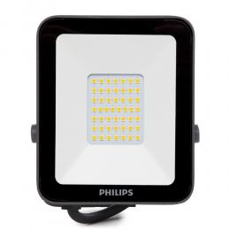 Proyector LED PHILIPS Ledinaire  20W 2.100Lm - Imagen 2