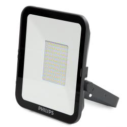 Proyector LED PHILIPS Ledinaire  50W 5.250Lm