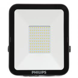 Proyector LED PHILIPS Ledinaire  50W 5.250Lm - Imagen 2