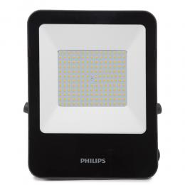 Proyector LED PHILIPS Ledinaire 100W 10.500Lm - Imagen 2