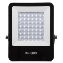 Proyector LED PHILIPS Ledinaire  200W 20.000Lm - Imagen 2