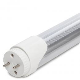 Tubo LED 1500mm 24W - Imagen 2