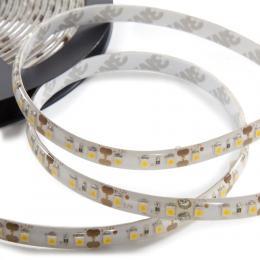 Tira LED 48W 9,6W/m IP65 12V - Imagen 2