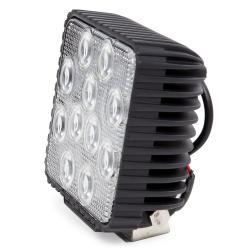 Foco LED 11x5W 3900LM IP68 9-32VDC EPISTAR - Imagen 1