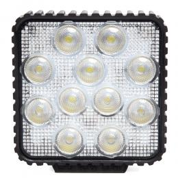 Foco LED 11x5W 3900LM IP68 9-32VDC EPISTAR - Imagen 2
