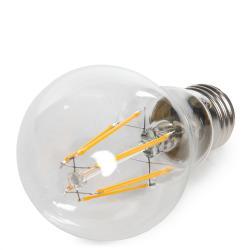 Bombilla Led Filamento 6W E27 - Imagen 1