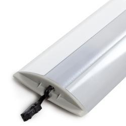 Perfíl Aluminio - Imagen 1