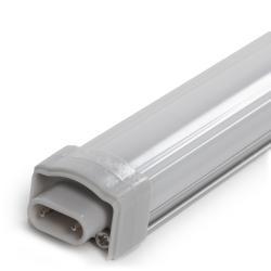 Perfíl Aluminio  1.10M - Imagen 1