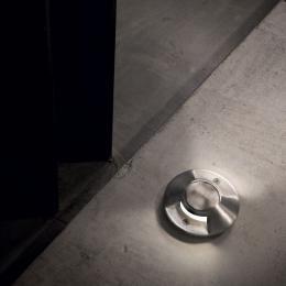 Luminaria Empotrada ROCKET LED 1 Luz 3W - Imagen 2