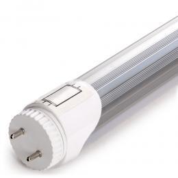 Tubo LED 1200mm 18W - Imagen 2