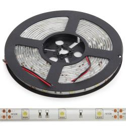 Tira LED SMD 5050 7.2W/M 5M - Imagen 1