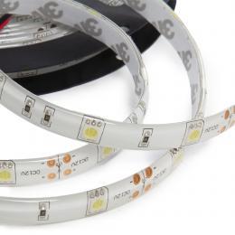 Tira LED SMD 5050 7.2W/M 5M - Imagen 2