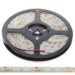 Tira LED 4,8W/m 24W 5M IP65 12V - Imagen 1