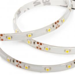 Tira LED 4,8W/m 24W 5M IP65 12V - Imagen 2
