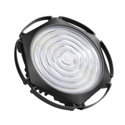 Campana LED  Philips  MeanWell ELG 100W 15000Lm 50000H