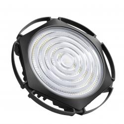 Campana LED  Philips  MeanWell ELG 150W 22500Lm 50000H