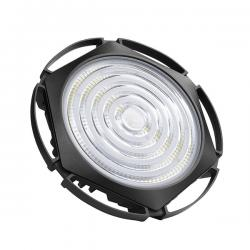 Campana LED  Philips  MeanWell ELG 60W 9000Lm 50000H