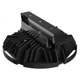 Campana LED  Philips3030  100W 15000Lm 50000H - Imagen 2