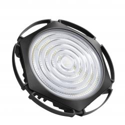 Campana LED  Philips3030  185W 27750Lm 50000H