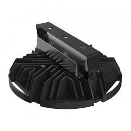 Campana LED Philips3030 185W 27750Lm 50000H - Imagen 2