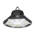 Campana LED  Philips3030  150W 22500Lm 50000H - Imagen 1