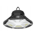 Campana LED  Philips3030  200W 27750Lm 50000H
