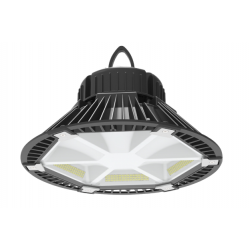 Campana LED  Philips3030  200W 27750Lm 50000H