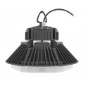 Campana LED  Philips3030  200W 27750Lm 50000H - Imagen 3