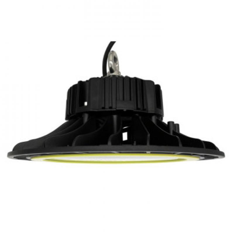 Campana LED  Epistar 2835  100W 15000Lm 50000H - Imagen 1