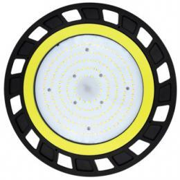 Campana LED  Epistar 2835  100W 15000Lm 50000H - Imagen 2